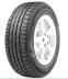 Assurance Tires