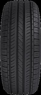 Lion Sport GP Tires