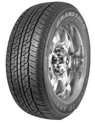 Grandtrek AT23 Tires