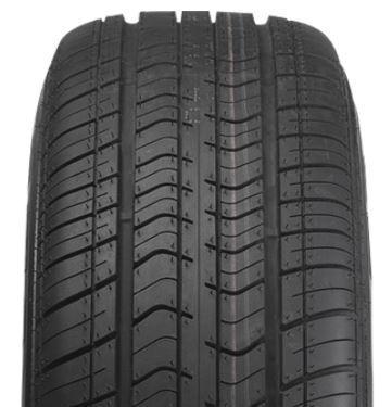 2288 Tires