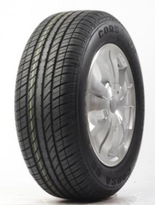 65 Tires